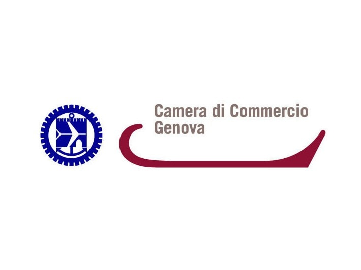 07/00 Camera di Commercio di Genova 2000