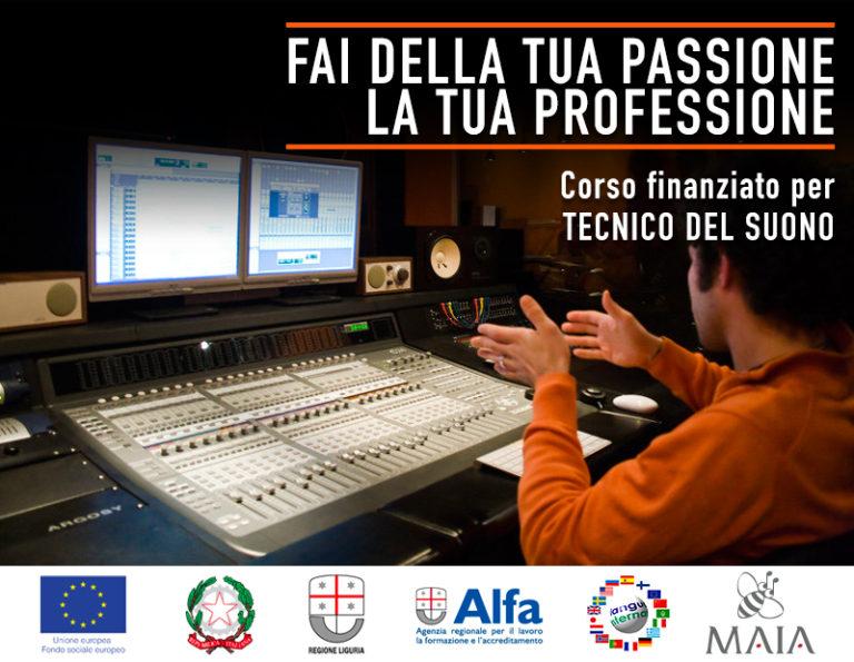 """2/20 Regione Liguria: Bando """"Cultura in Formazione 2"""""""