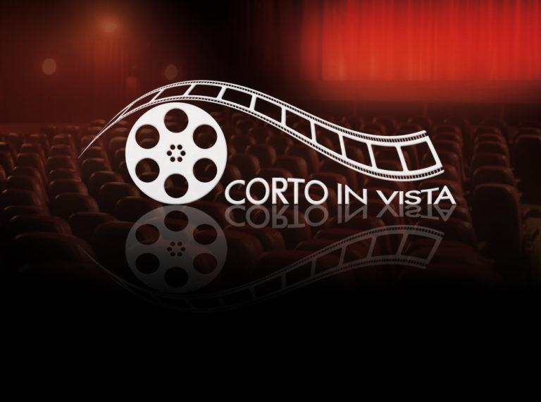 10/12 Corto in vista (2012)