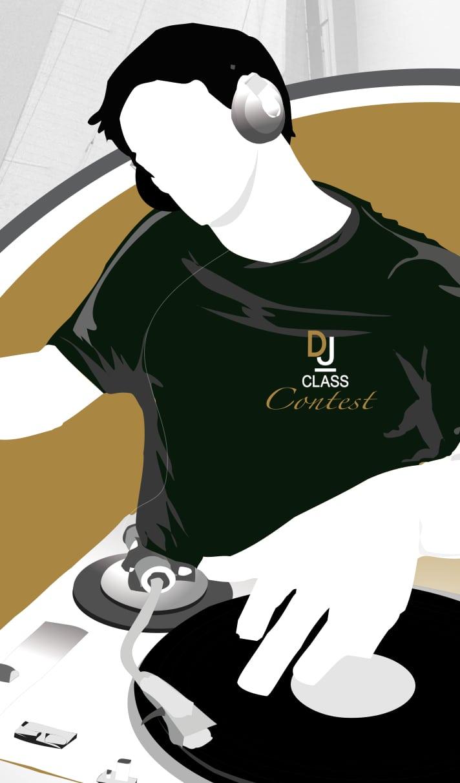 07/12 DJ Class Contest 2 - Cafè del Mar 2012