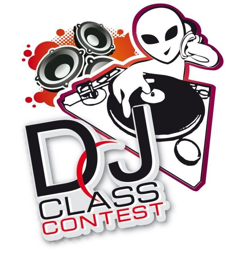 11/13 DJ Class Contest 4 - Tour Liguria 2013-2015
