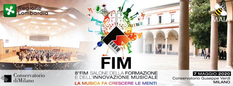 1/20 Regione Lombardia - DG Sviluppo economico: Bando per l'innovazione e la promozione del sistema fieristico lombardo 2020