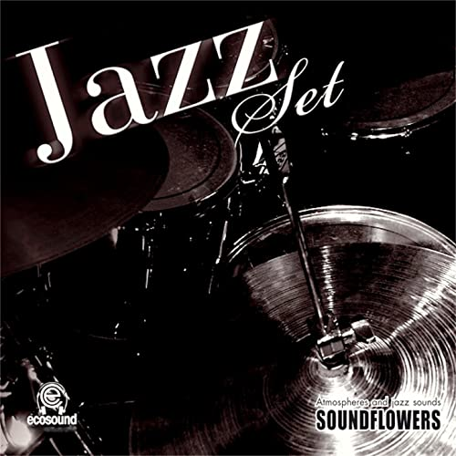 12/06 Soundflowers, Jazz Set 2006