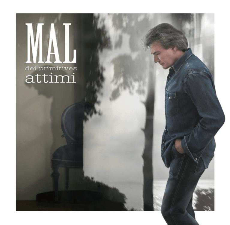 """02/09 Mal dei Primitives - """"Attimi"""" (2009)"""
