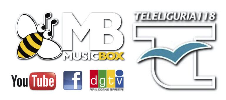 09/12 MusicBox (2012)