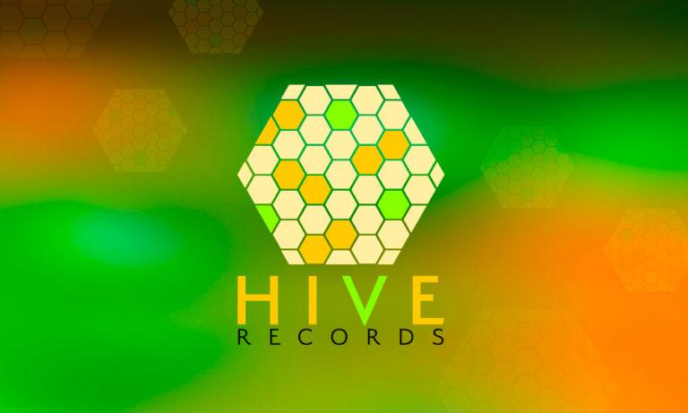 08/17 Hive Records (2017)