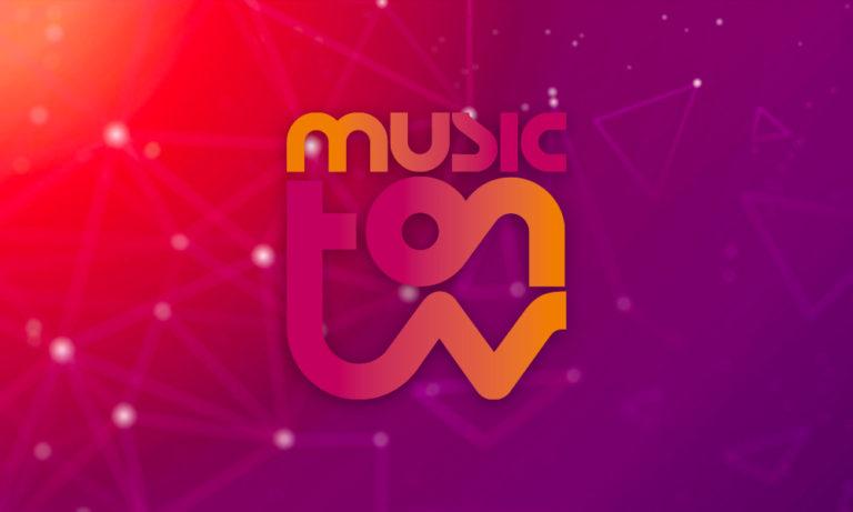 12/18 MusicOnTV (2018)
