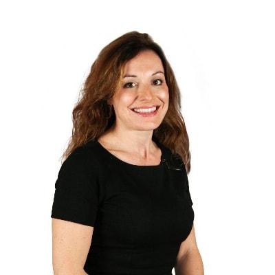Chiara Cameirana