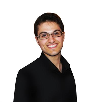 Cristiano Itri