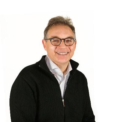 Giovanni La Grotteria