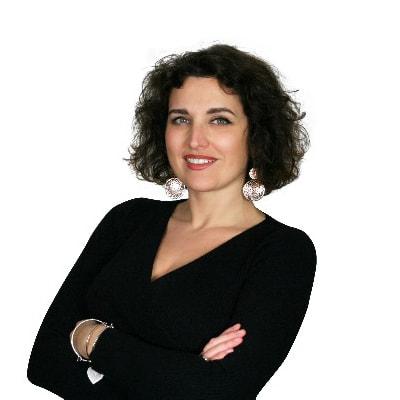 Linda Cavallero