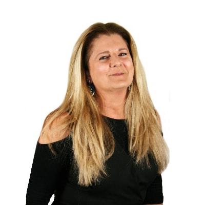Paola Spezzano