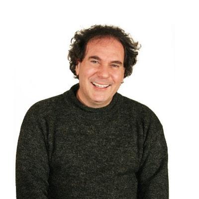 Piero Chianura