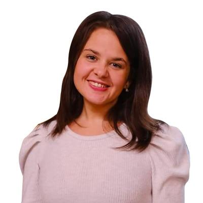 Simona Cappelli