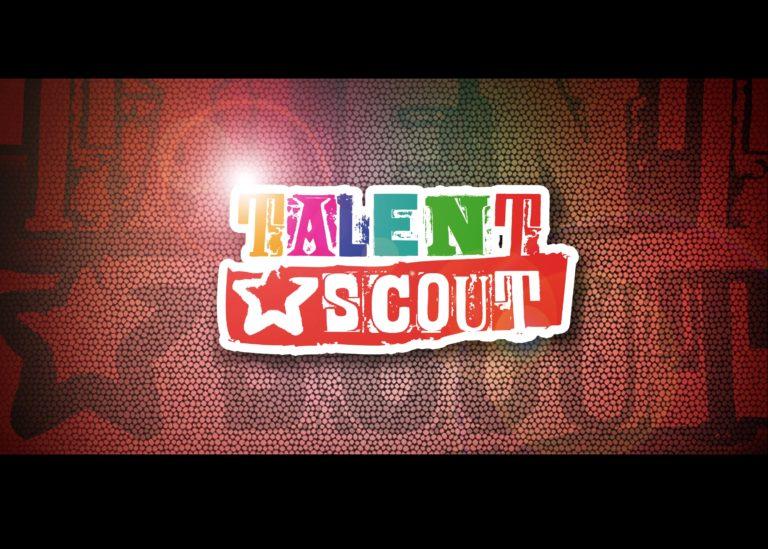 05/12 Talent Scout (2012)