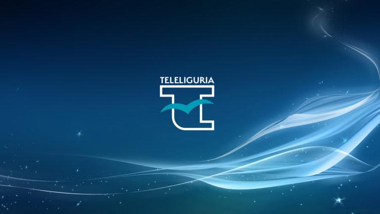 02/12 Teleliguria (2012)