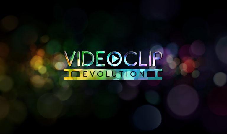 01/13 Videoclip Evolution 2012