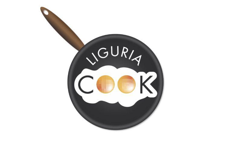 07/14 Liguria Cook (2014)