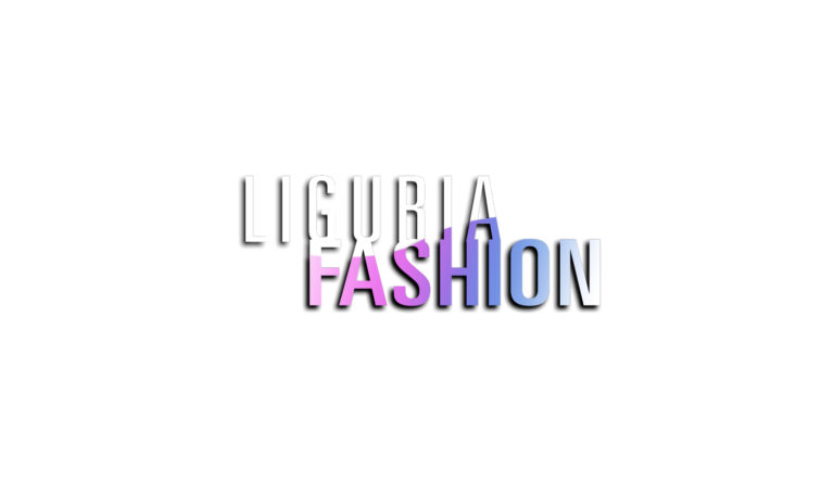 09/12 Liguria Fashon (2012)