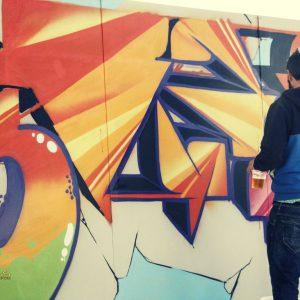 Fiera_Internazionale_della_Musica_FIM_Fiera_Maia_Genova_2015_20