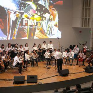 Maia_Genova_Organizzazione_Eventi_Concerti_Spettacoli_Fire_Showcase_Musica_Milano_Lombardia_Piazza20