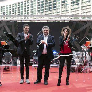 Maia_Genova_Organizzazione_Eventi_Concerti_Spettacoli_Produzione_Video_Artisti_Internazionali_25