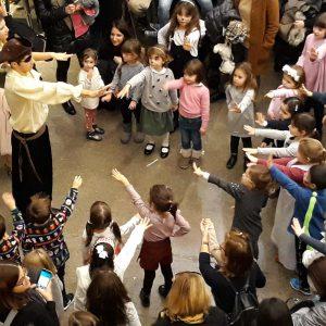 Maiagroup Genova Organizzazione Eventi, Rassegne, Festival, Spettacoli e Concerti