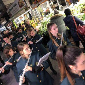 Organizzazione_Eventi_Concerti_Spettacoli_Concorsi_Service_Audio_Luci_Video_Noleggio_Palchi_Liguria_Genova_Maia_Mog8