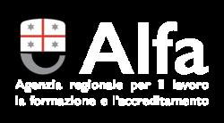 alfa-agenzia-regionale-per-il-lavoro-la-formazione-l-accreditamento