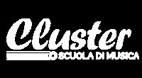 cluster-scuola-musica-maia