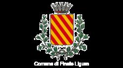 comune-finale-ligure