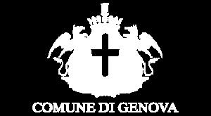 comune-genova-fornitore-maia