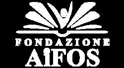 fondazione-aifos-progetto-l-alveare-maia