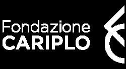 fondazione-cariplo-progetto-l-alveare-maia