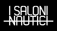 i-saloni-nautici-fornitori-maia