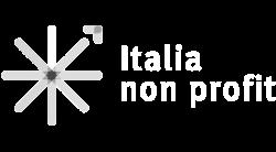 italia-non-profit-l-alveare