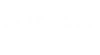 lario-fiere-maia