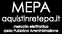 mepa-aquistinretepa-mercato-elettronico-pubblica-amministrazione