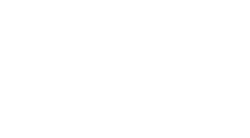 milano-music-week-partner-maia-fim