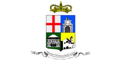 municipio-8-medio-levante-maia