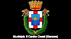 municipio-II-centro-ovest-maia