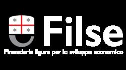 regione-liguria-filse-maia
