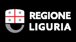 regione-liguria-progetto-maia