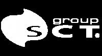 sct-group-maia