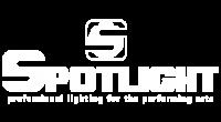 spotlight-partners-maia