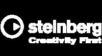 steinberg-partners-maia